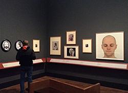 Victoria-and-Albert-Museum-Facing-History-Contemporary-Portraiture-1-250